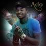 Streetly Hip hop by Ado & Paul-e