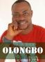 Olongbo 1
