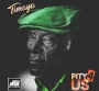 Pity 4 Us by Timaya