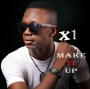 x1-make it up