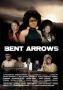 Bent Arrows 4