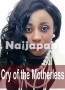 Cry of the Motherless 2