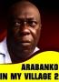 Arabanko In My Village 2