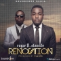 Rayce ft Olamide