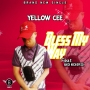 Yellow Cee Ft Anck nichopeck