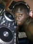 party mix by DJ ADEX MIX