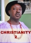 CHRISTIANITY PART 2