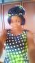 Oluwaseyi585
