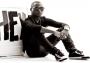 Skelewu Remix Davido Ft. Uhuru