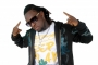 Another Man Chop by Timaya