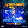 Dj Flammzy Feat Soul Deep and Wext Bishop
