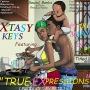 XTASY KEYS featuring PEARL MARY