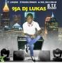 All in one by Wizkid ft Ak blast
