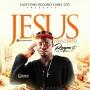 Jesus Nwa David by Raym.E