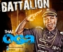 DAT OGA by BATTALION