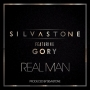 Real Man Silvastone ft. Gory
