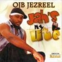 Searching by ojb jezreel