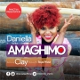 Amaghimo Daniella ft Clay