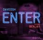 Daveosh