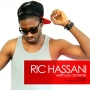Rico Hassani ft. Skales