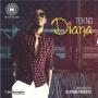 Diana by Tekno