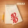 10/10 Abdulala