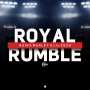 Royal Rumble Naira Marley ft. Lil Kesh
