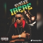 Ibebe by synlee Prod by Femkeyz