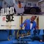 Olumix ft. 9ice