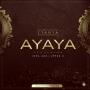 Iyanya ft. Ikpa Udo x Upper X