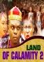 LAND OF CALAMITY 2