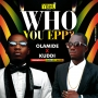 Who you epp(Freestyle) by Olamide x Kuddi