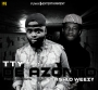 De Azonto by TTY ft AHLO WEEZY