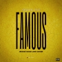 Famous(Wizkid_Good_Love_Cover) by Joshie Cee