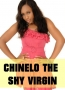 Chinelo The Shy Virigin