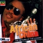 Loving you everyday by African China