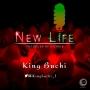 KING BUCHI