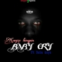 K-wyze kingpin ft. Baba kayz