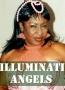 Illuminati Angels
