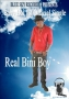 Real Bini Boy by Baby Boy
