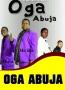 Oga Abuja