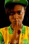 That Girl by Ms. Chief ft. Wizkid