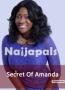 Secret Of Amanda 2