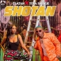 Shotan Zlatan ft. Tiwa Savage