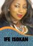 IFE ISOKAN