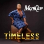 Timeless by Monique