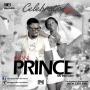 Don Prince