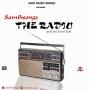 The Radio (Prod. By Christ Child) by Samihsongz