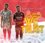 -In hope We Trust(mix. Amangee)