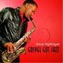 Gospel Got Jazz by Kenny Nightingale